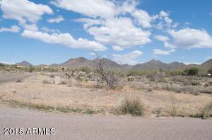 3400 E CLOUD Road, 44, Cave Creek, AZ 85331
