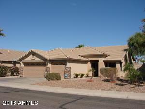221 S 122ND Avenue, Avondale, AZ 85323
