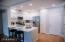 Kitchen Full View