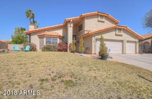 5418 E CHARLESTON Avenue, Scottsdale, AZ 85254