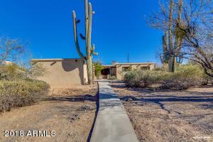 6026 E CHOLLA Road, Cave Creek, AZ 85331