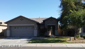 12371 W LINCOLN Street, Avondale, AZ 85323