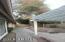 1949 E LOS ARBOLES Drive, Tempe, AZ 85284