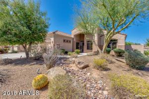 5022 W PARSONS Road, Phoenix, AZ 85083