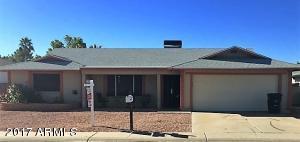 225 E Strahan Drive, Tempe, AZ 85283
