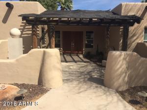 11243 N SAINT ANDREWS Way, Scottsdale, AZ 85254
