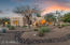 2189 S 141ST Street, Gilbert, AZ 85295