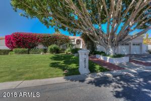 2512 E MARSHALL Avenue, Phoenix, AZ 85016
