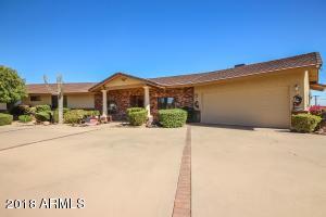 12901 W SOLANO Drive, Litchfield Park, AZ 85340