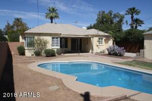 505 W MONTE VISTA Road, Phoenix, AZ 85003