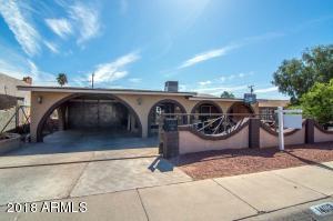 14013 N ALTO Street, El Mirage, AZ 85335