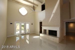 8426 N 84TH Place, Scottsdale, AZ 85258