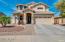 2808 N 152ND Drive, Goodyear, AZ 85395