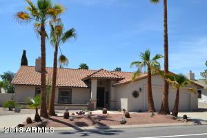 15045 E PALOMINO Boulevard, Fountain Hills, AZ 85268