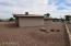 9410 W BRIARWOOD Circle N, Sun City, AZ 85351
