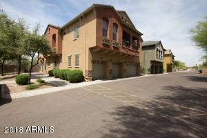 17150 N 23RD Street, 229, Phoenix, AZ 85022