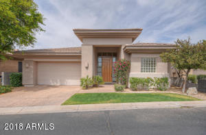 3030 E SQUAW PEAK Circle, Phoenix, AZ 85016