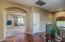 5228 E BARWICK Drive, Cave Creek, AZ 85331