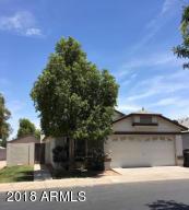 5615 S 41ST Place, Phoenix, AZ 85040