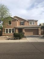 2466 E Harrison Court, Gilbert, AZ 85295
