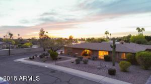 2218 E LINCOLN Drive, Phoenix, AZ 85016