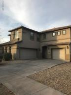 16516 W BUCHANAN Street, Goodyear, AZ 85338