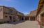11052 E FEATHERSONG Lane, Scottsdale, AZ 85255