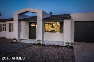 3107 N 26TH Street, Phoenix, AZ 85016