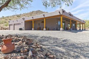38110 N 33RD Avenue, Phoenix, AZ 85086
