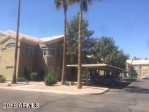 5335 E SHEA Boulevard, 2101, Scottsdale, AZ 85254
