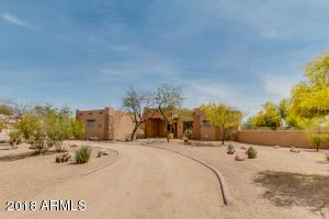 19401 W HURON Lane, Buckeye, AZ 85326