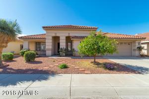 3941 W CHARTER OAK Road, Phoenix, AZ 85029