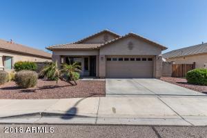14548 W REDFIELD Road, Surprise, AZ 85379