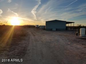 5010 S 352nd Drive, Tonopah, AZ 85354