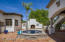 9024 N KOBER Road, Paradise Valley, AZ 85253
