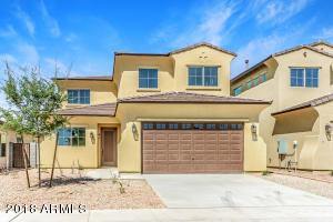 2322 W Sierra Vista Drive, Phoenix, AZ 85015