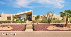 17222 E PALMER Way, Fountain Hills, AZ 85268