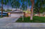 17605 N 105TH Avenue, Sun City, AZ 85373