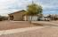 674 N WASHINGTON Street, Chandler, AZ 85225
