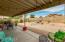9320 E KAREN Drive, Scottsdale, AZ 85260