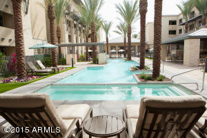 7100 E Lincoln Drive, 1148, Paradise Valley, AZ 85253