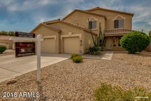 13029 W VISTA PASEO Drive, Litchfield Park, AZ 85340