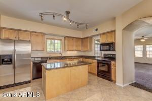 16410 S 12TH Street, 119, Phoenix, AZ 85048