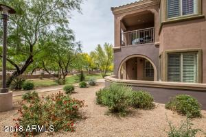 3935 E ROUGH RIDER Road, 1078, Phoenix, AZ 85050