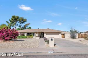 11016 N 44TH Street, Phoenix, AZ 85028