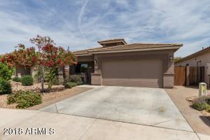 406 W STANLEY Avenue, San Tan Valley, AZ 85140
