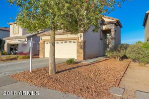 1601 S 113TH Drive, Avondale, AZ 85323