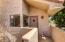 10115 E MOUNTAIN VIEW Road, 2119, Scottsdale, AZ 85258