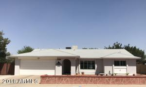 6050 W WILLOW Avenue, Glendale, AZ 85304