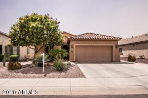 5058 S 111TH Street, Mesa, AZ 85212